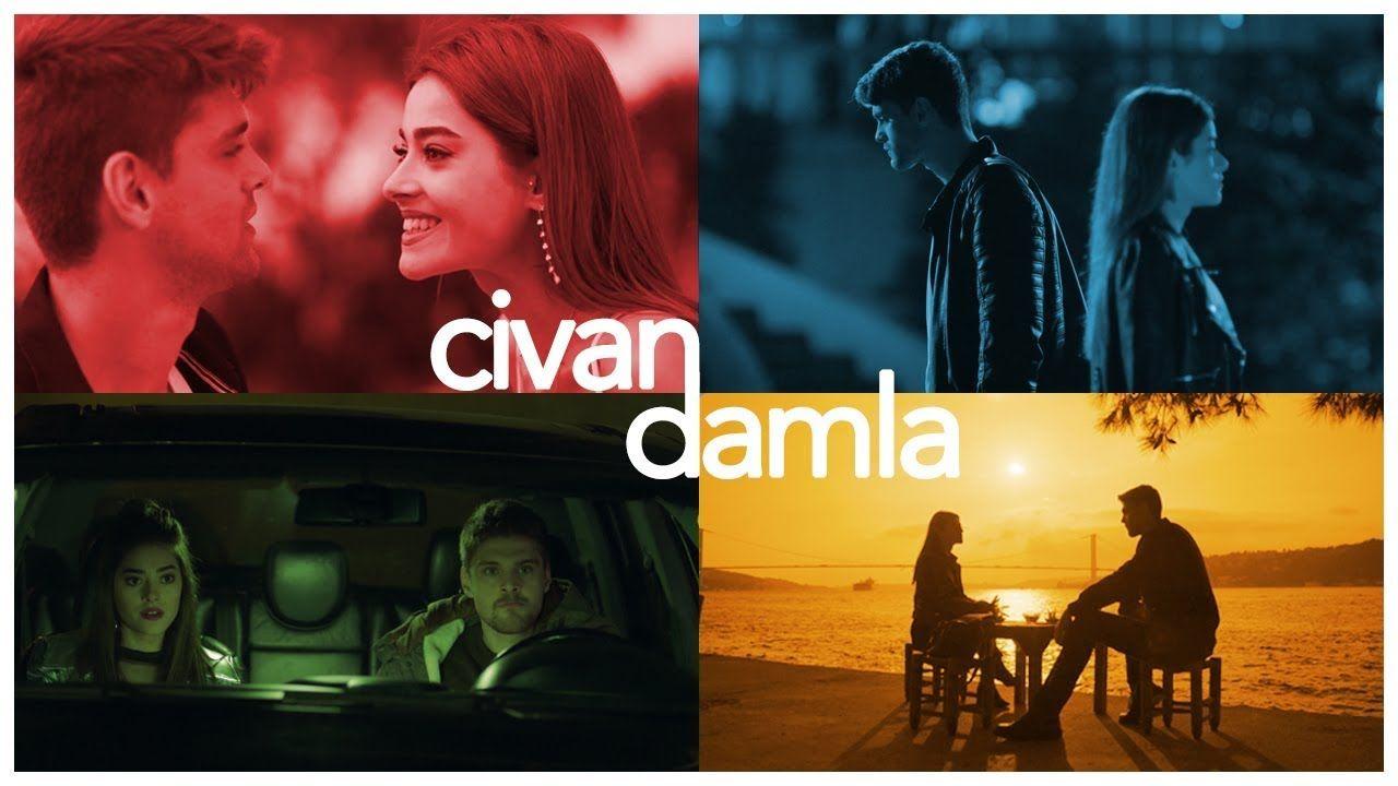 Damla Civan Aski Giris Gelisme Sonuc Zalim Istanbul Istanbul Movie Posters Movies