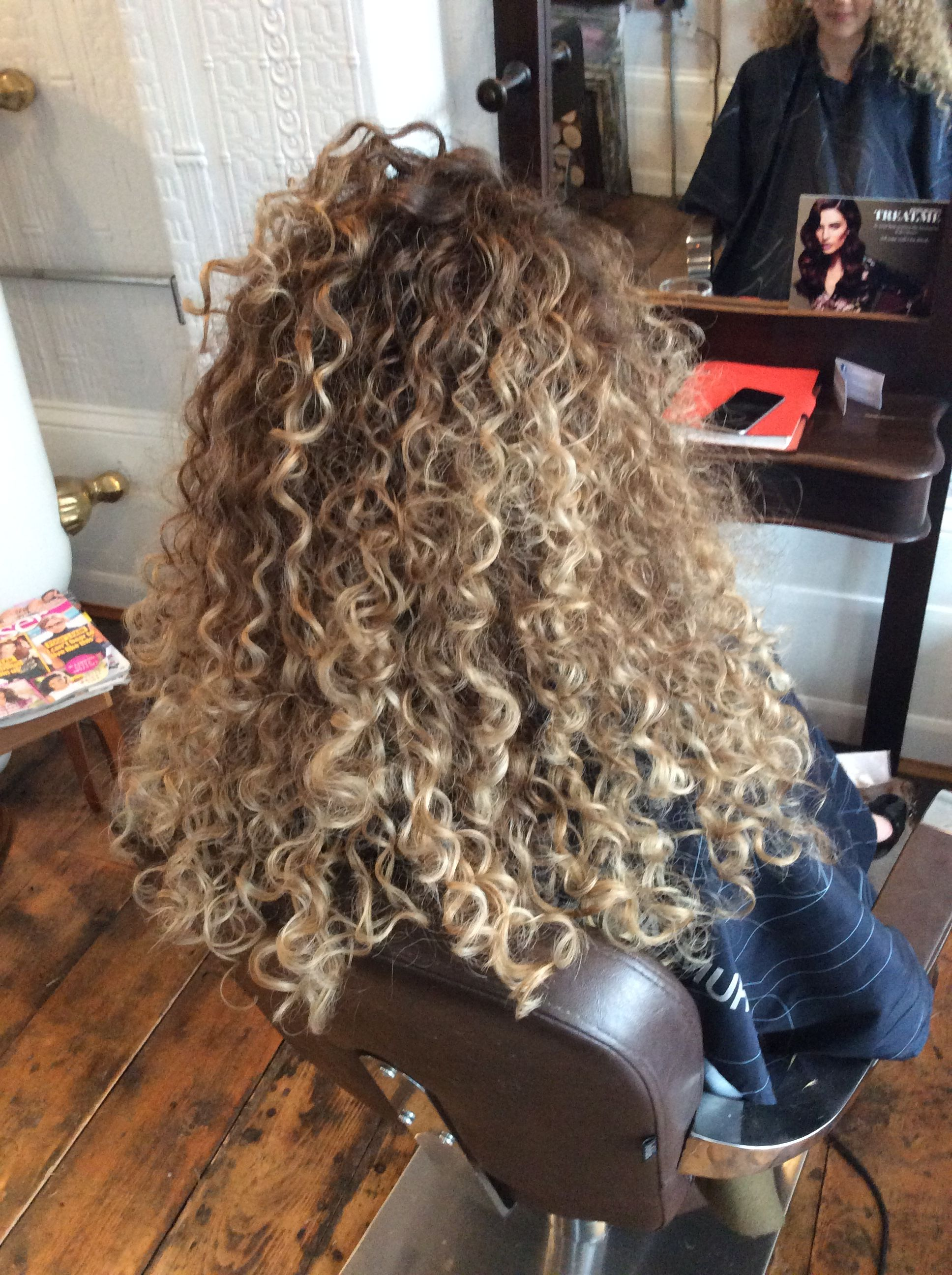 Curly Hair Hair Kevin Murphy Products Kevin Murphy