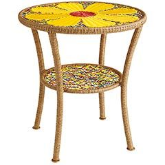 Pier 1 Imports Catalog Furniture Living Pier1togo Product