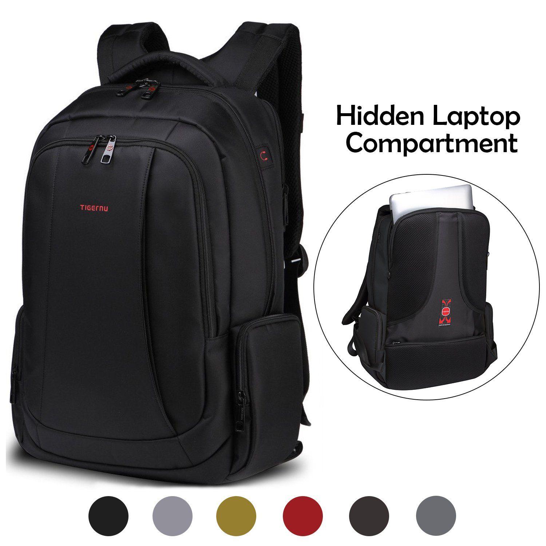 Light Computer Backpack- Fenix Toulouse Handball d2b95bba3d7b7