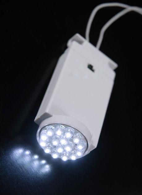 paper lanterns lights battery operated hanging light 16 leds 4 50