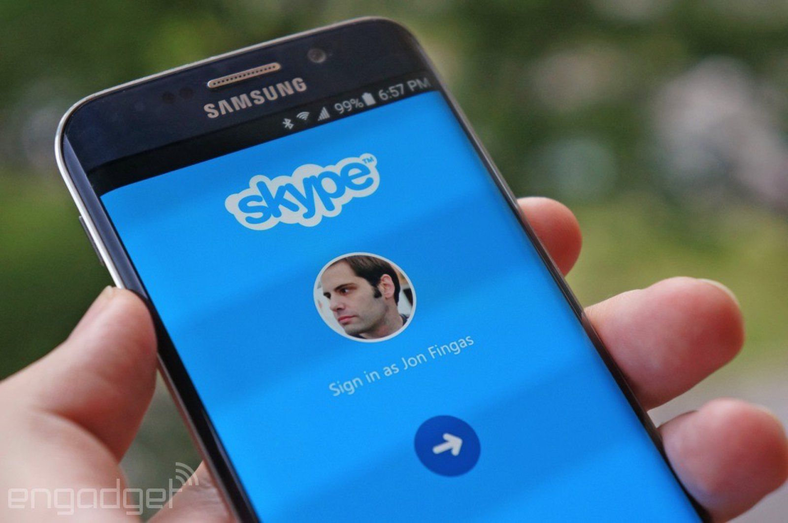 Skype no longer supporting Windows Phone or older Android