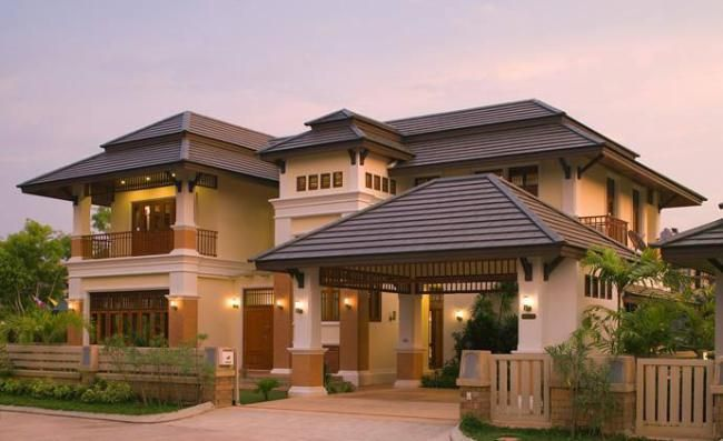 Home automation home automation pinterest home design