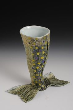 shawn spangler clay studio - Google Search