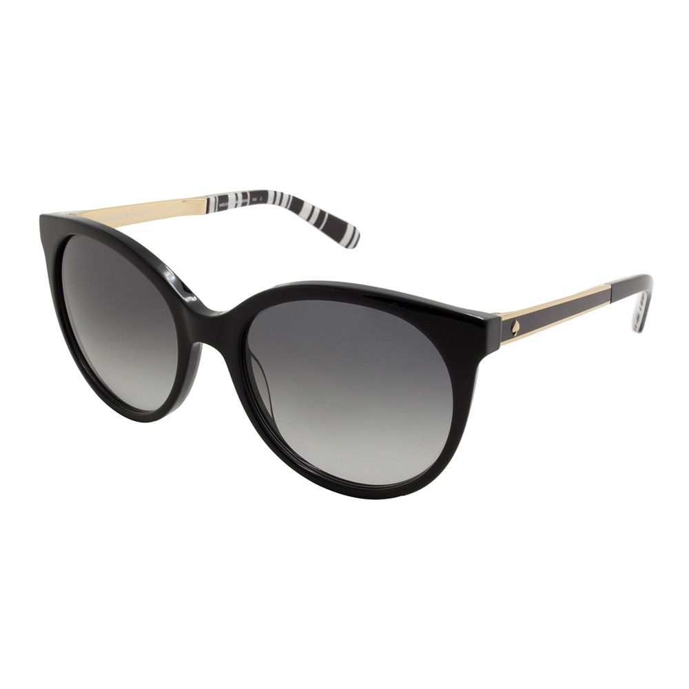 ace262ecbe Kate Spade Amaya Women Sunglasses  affilink  polarizedsunglasses   womensunglasses  mensunglasses  kidsunglasses  sunglasses