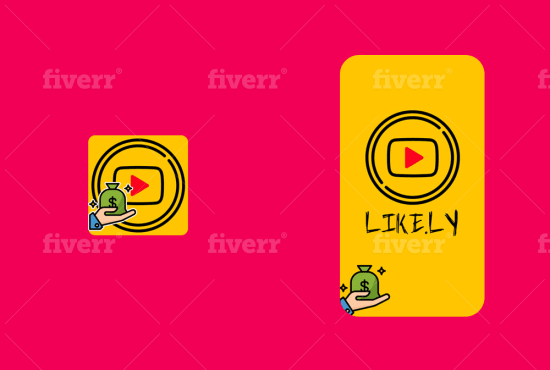Hire A Freelance Developer For Programming Jobs Fiverr In 2020 Studio App Android Developer Android Studio