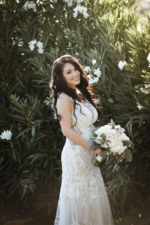 Rustic Winery Wedding   Wedding photos, Temecula weddings ...
