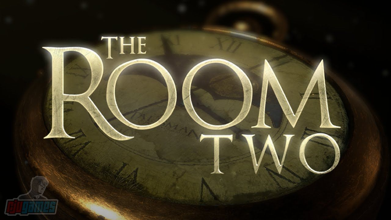 Pc Version Let S Play The Room Two Pc Part 1 Game Walkthrough 60fp Pc Parts Let It Be Lets Play