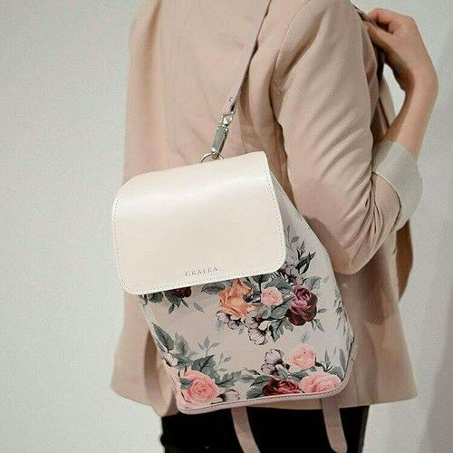 Pin On Trendy Bags