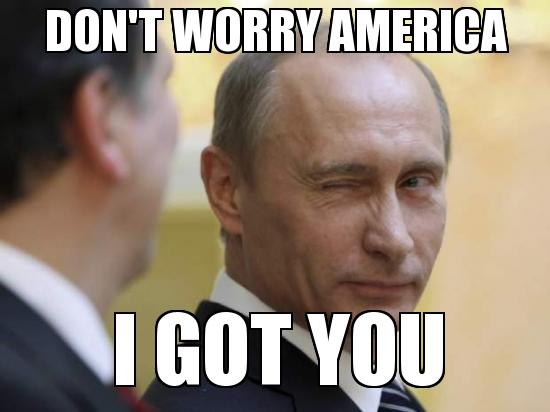 00b4bfd3228f5ccdc6dee5a1bc559afe putin's got your back dictator memes pinterest memes,Memes De Putin
