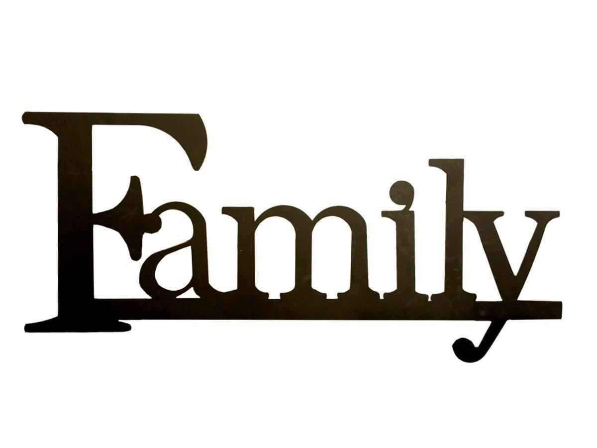 Alistair Begg Family Ties Family Clipart Word Families Words Wallpaper