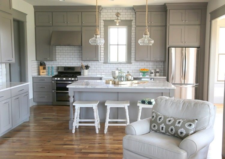 Kitchen Cabinets To The Ceiling plain kitchen cabinets up to ceiling com also design full cabinet