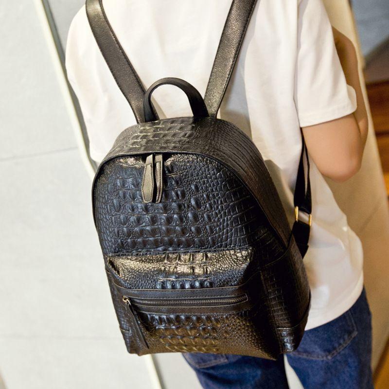mochilas de cuero patrones buscar con google