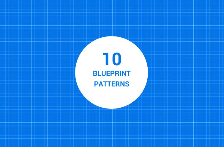 A free collection of 10 seamless blueprint photoshop pattern free a free collection of 10 seamless blueprint photoshop pattern malvernweather Gallery