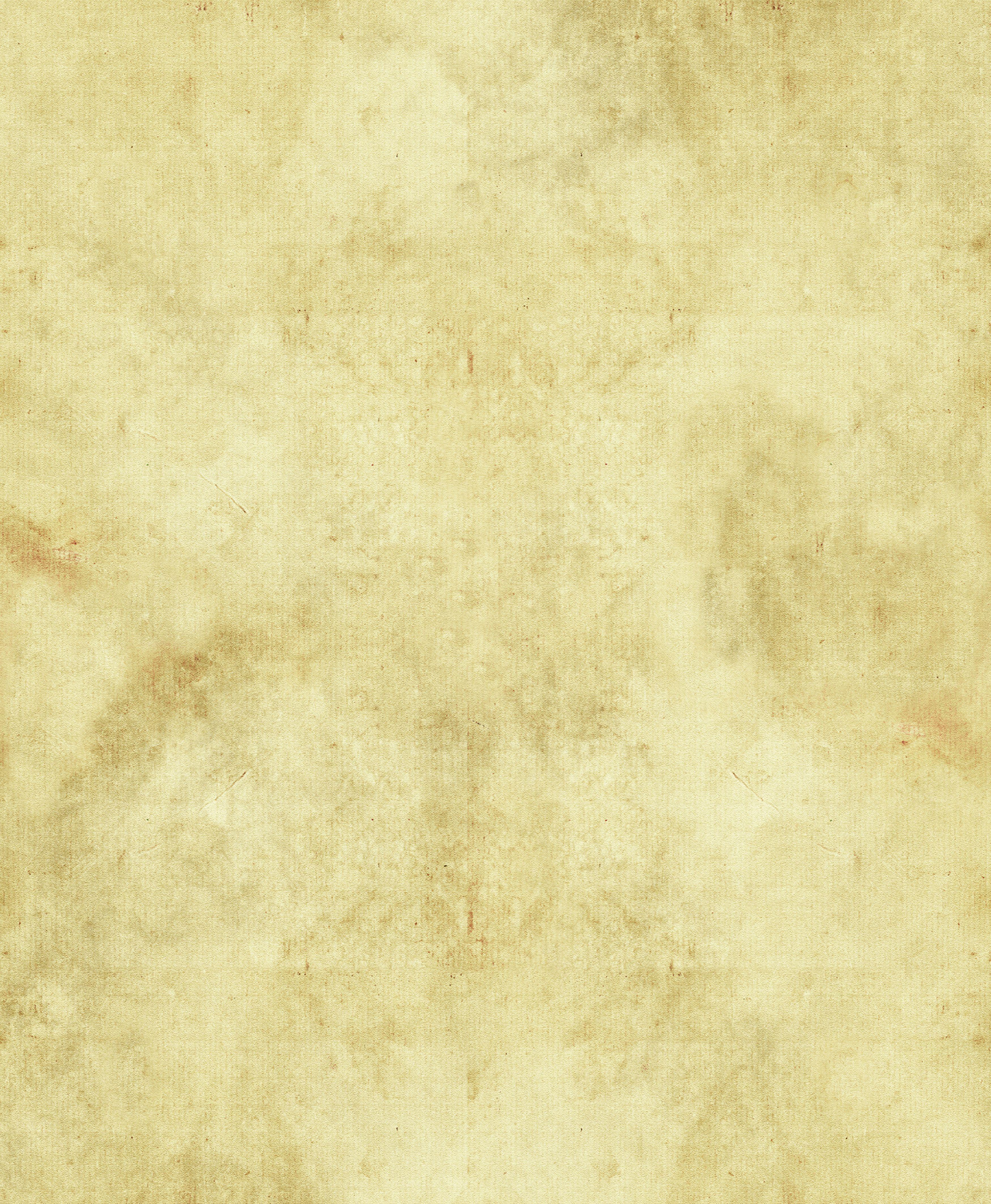 This is a photo of Gargantuan Parchment Paper Printable