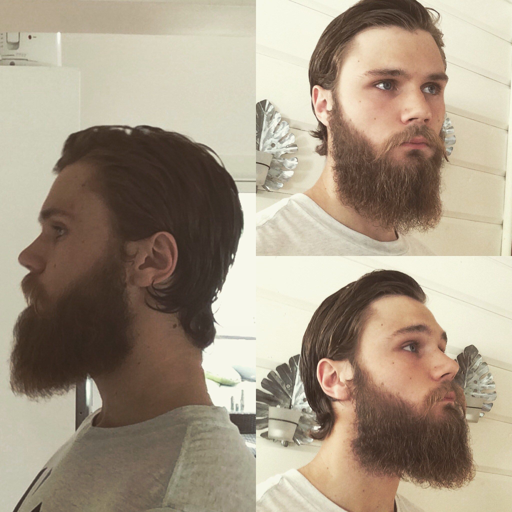 Visit Ratemybeard.se and check out @daannejohansson - http://ratemybeard.se/daannejohansson/ - support #heartbeard - Don't forget to vote, comment and please share this with your friends.
