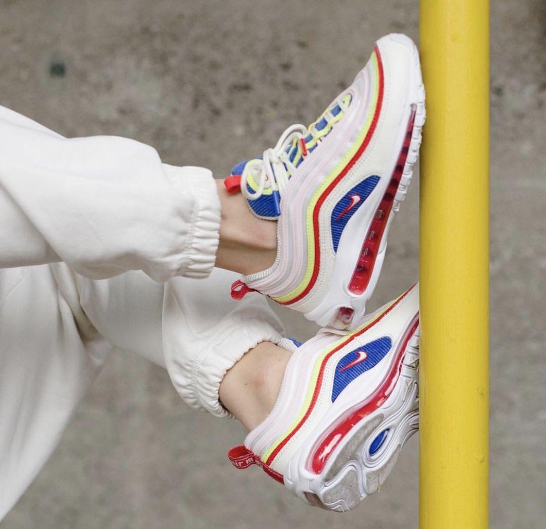 Nike Air Max 97 SE  b0b8966a4bb10