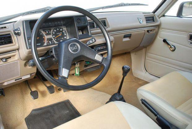 27 best 1980 civic images honda civic cars honda cars rh pinterest com