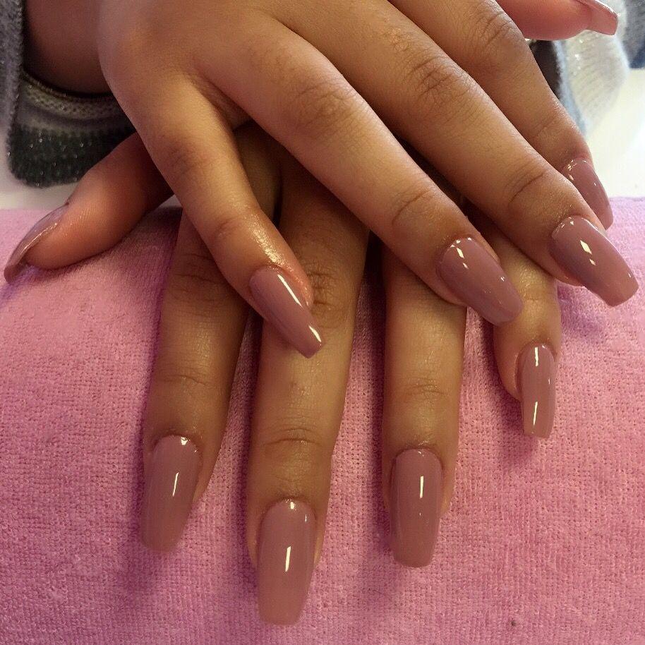 Monnaaurian Nail Colors Cute Spring Nails Toe Nail Color