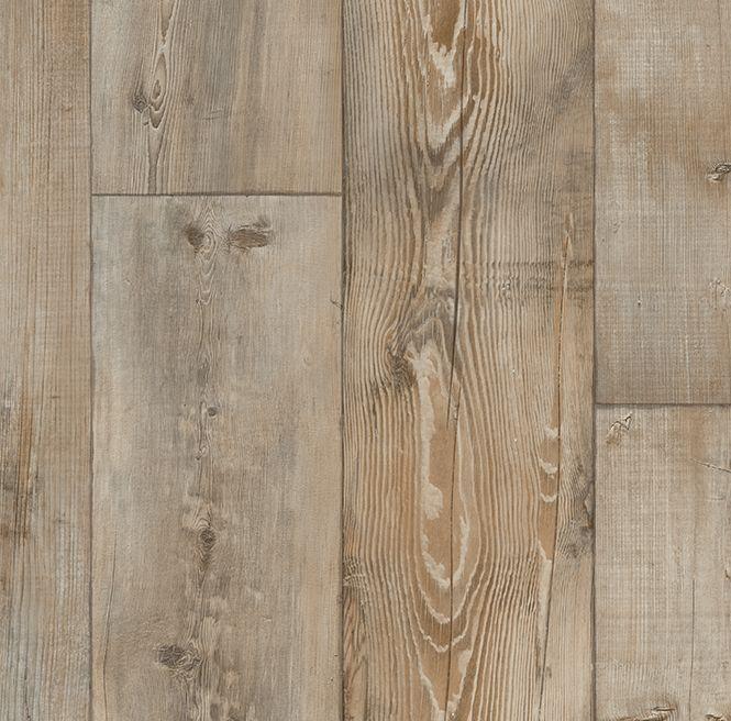 Ivc Us Floors High End Designs Durability And Economical Cost Makes Sheet Vinyl Flooring A Stylish Choice For Any Vinyl Flooring Luxury Vinyl Tile Flooring