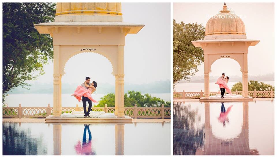 Pre Wedding Shoot Udaipur Pre Wedding Poses Destination Wedding Photos Prewedding Photography