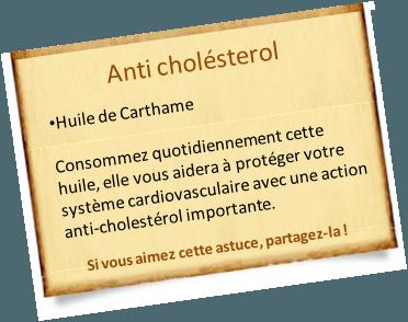 Huile de carthame : Source de vitamines et d'oméga | Santé ...
