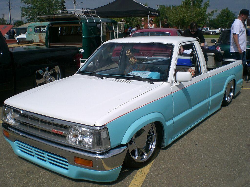1992 nissan hardbody the checklist mini truckin magazine cars n stuff pinterest nissan hardbody nissan and minis