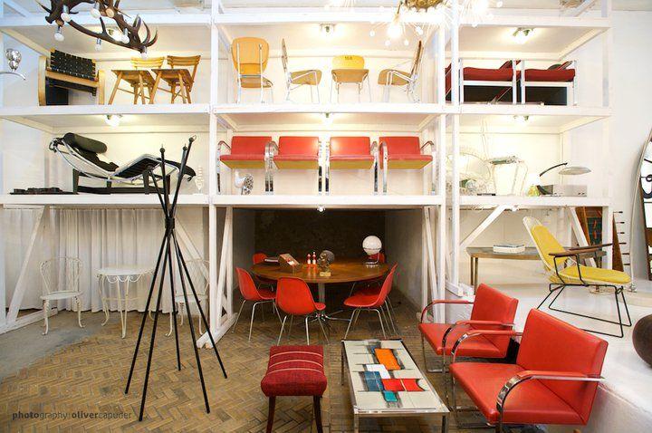 Möbel Design Shop am besten Moderne Möbel Und Design Ideen Tipps