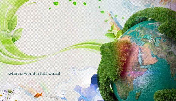 12-earth-day-nature-art.jpg (580×335)