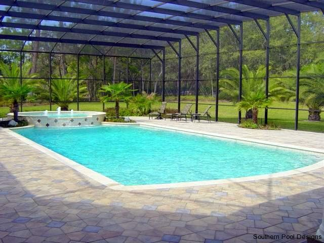 southern pool designs 4 11