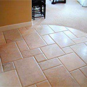 Awesome 12 X 12 Floor Tile Small 12X24 Ceiling Tile Rectangular 12X24 Floor Tile Designs 17 X 17 Floor Tile Youthful 3D Ceramic Tiles Orange4 X 12 White Ceramic Subway Tile Progloc.org   Pinterest ..