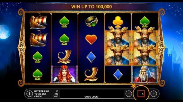 Игровой автомат халк играть бесплатно без регистрации