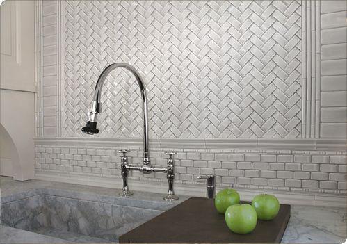 kitchen backsplash kitchen tiles