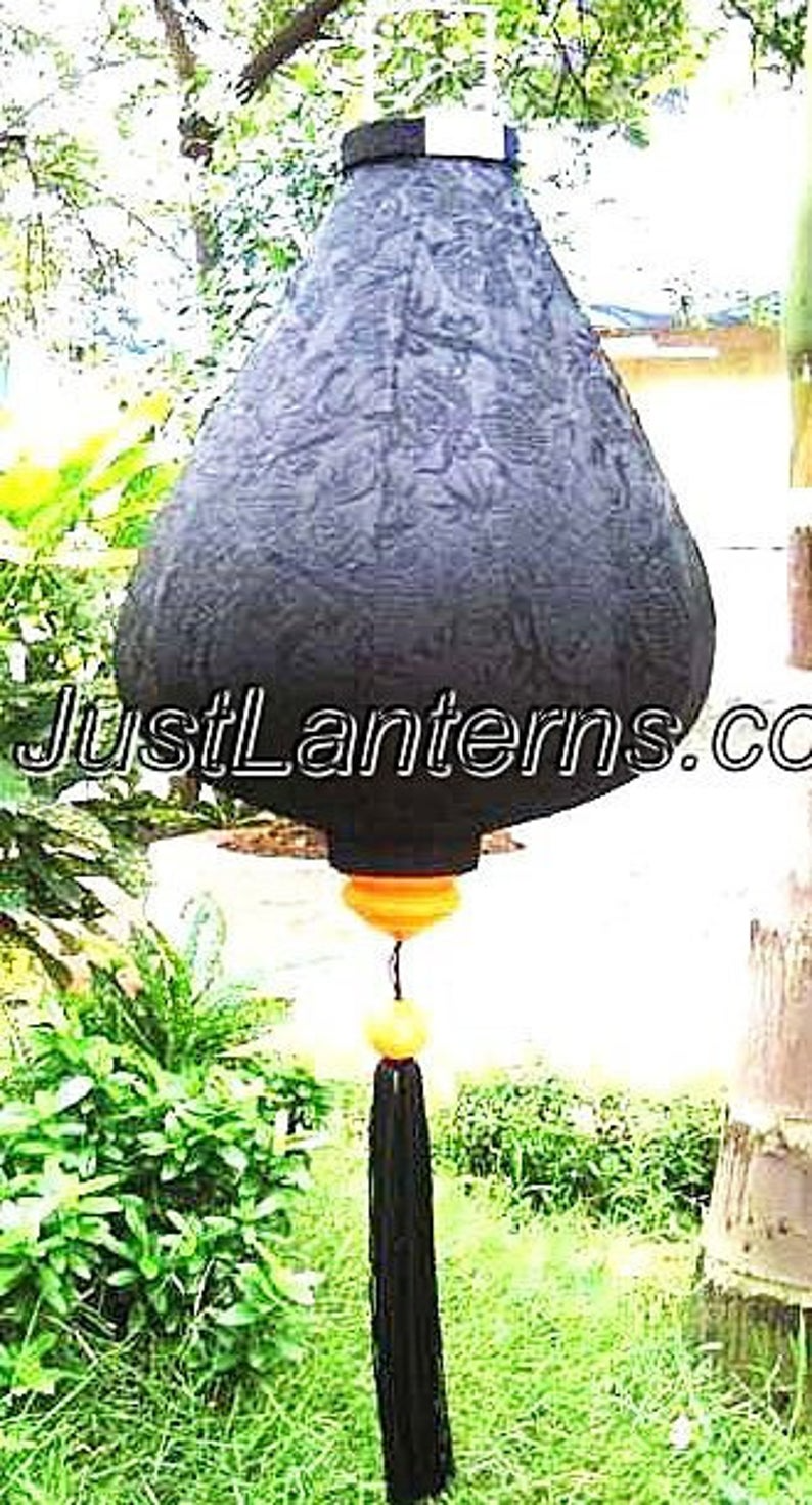 00b5a8da6b122a3c9afd2b0e346ad890 - Better Homes And Gardens Amber Diamond Embroidered Bell Shade