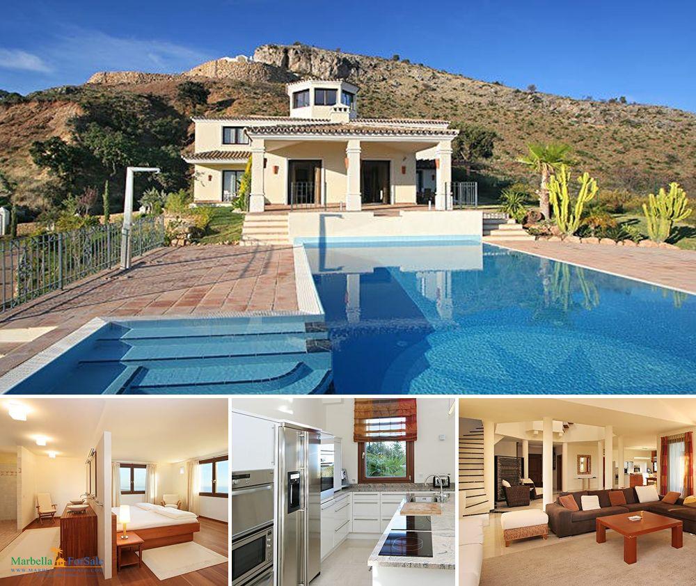 5 Bedroom House for sale in Gauteng Centurion