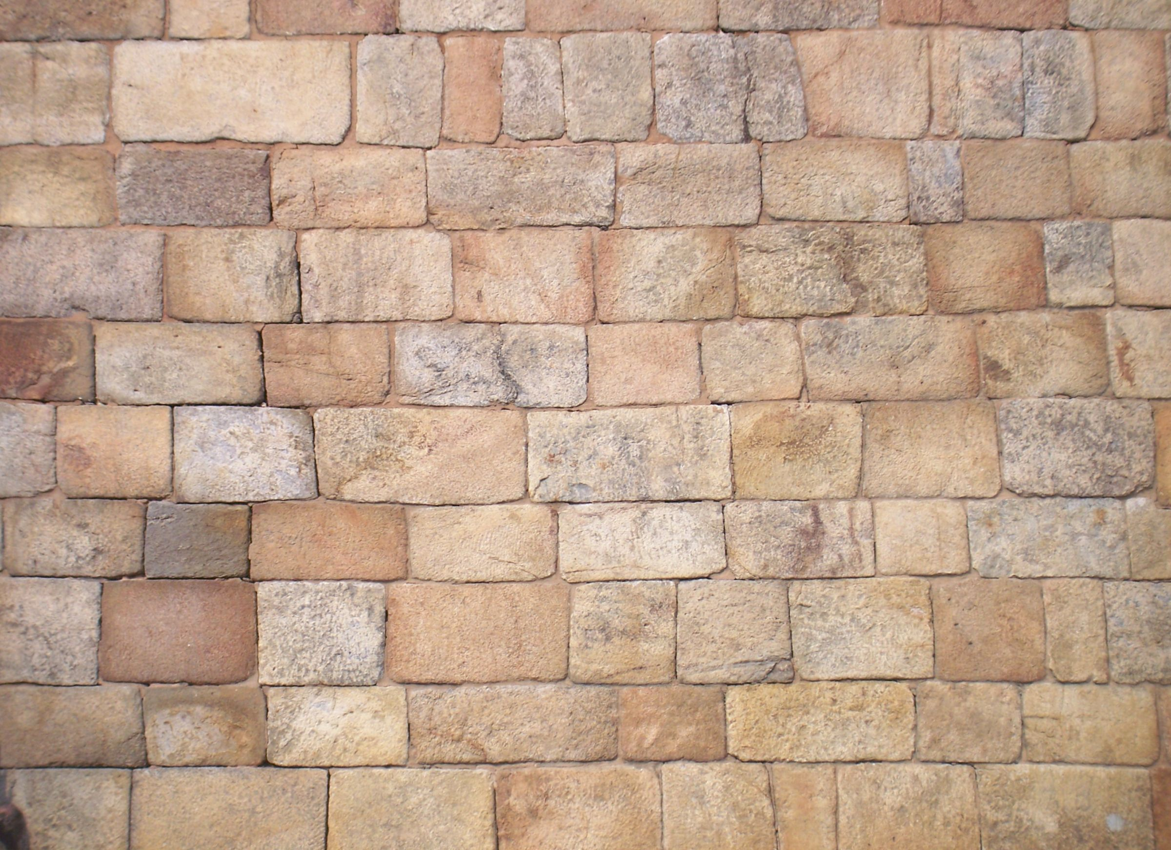 Best Texture For Walls Stonewall019 Stone Walls High Resolution Texture