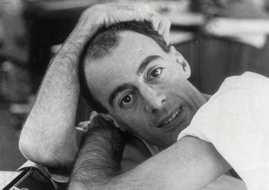 Reprodução - Nos 20 anos da morte do escritor Caio Fernando Abreu, selecionamos 10 livros importantes de sua bibliografia.Leia também:Escritores relembram o convívio com Caio F.