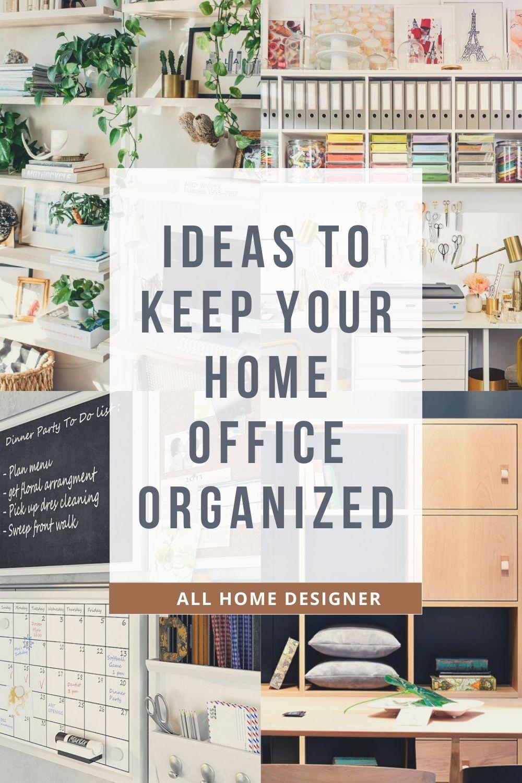Pin On Wov Home Office Design