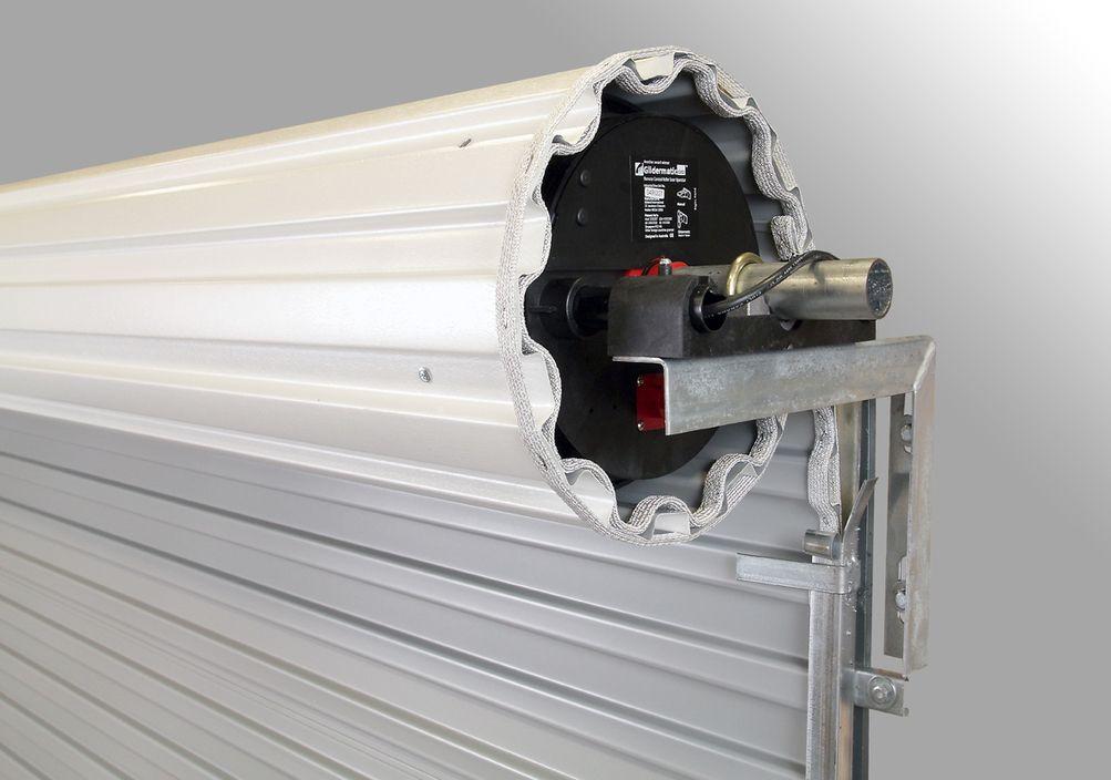 Facing Issue Regarding Selection Or Replacement Of Garage Door Roller Boulder Garage Door Repair In Colorado Garage Door Rollers Garage Door Repair Service Garage Door Repair