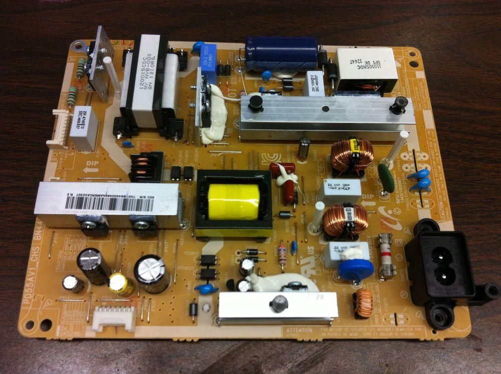 Ultrasonic Solar Pest Repellent Best Outdoor Electronic