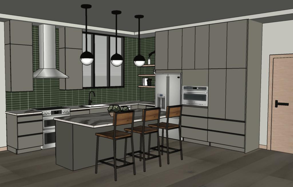 Interior Remodeling Design Software [4 Best Softwares ...