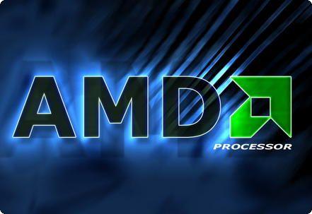 AMD contrata funcionários da Qualcomm e da Apple