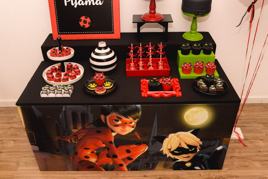 festa-do-pijama-miraculous-ladybug-cat-noir-chiara-matteo-inspire-8