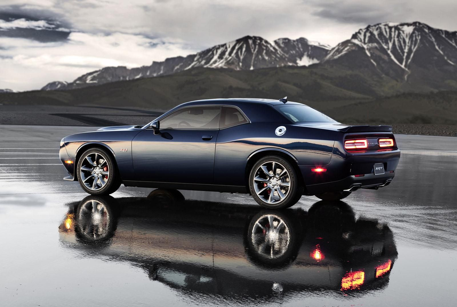 1000 ideas about dodge challenger specs on pinterest dodge challenger dodge and lotus elise 2008 dodge challenger srt8