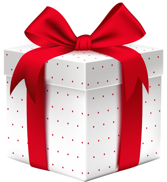 Gallery Recent Updates Red Gift Box Christmas Gift Box Christmas Ribbon
