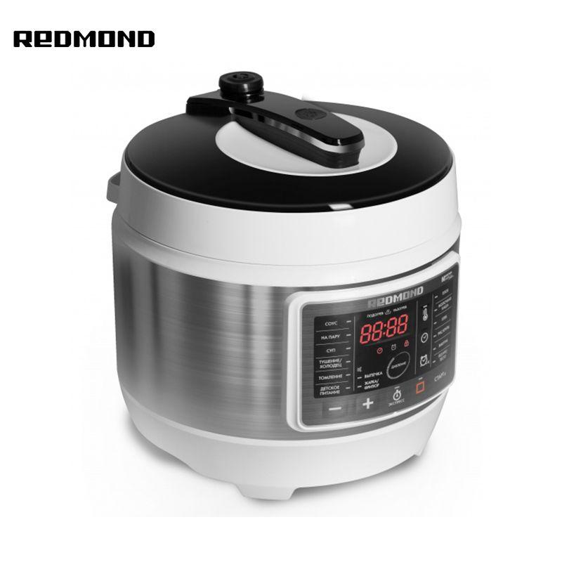 redmond kitchen appliances dandk organizer. Black Bedroom Furniture Sets. Home Design Ideas