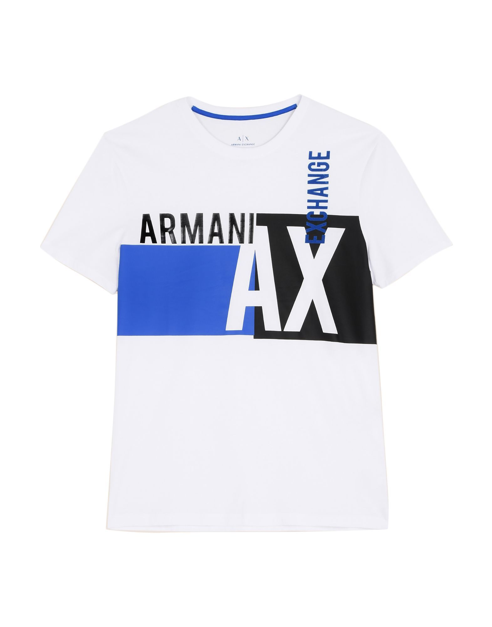 Shirt Exchange