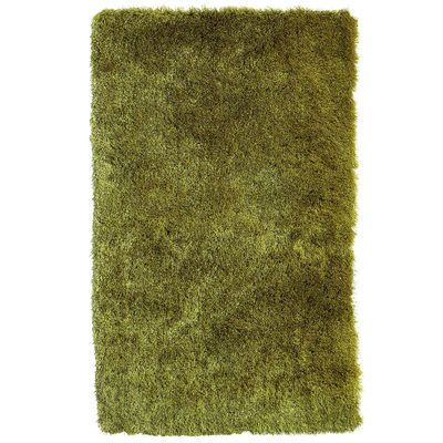 Shag Rugs Light Green I Just Love That This Looks Like Grass I