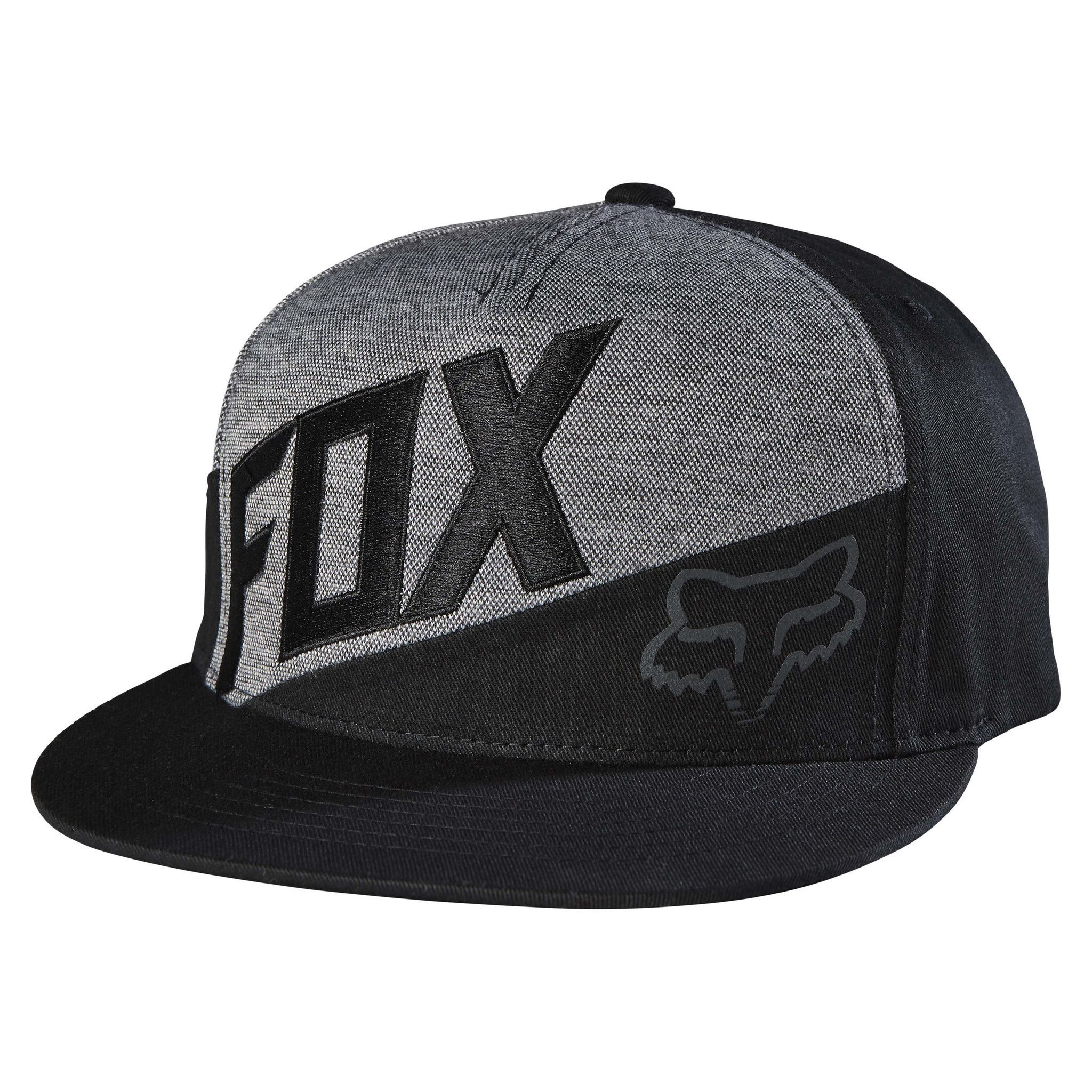 detailed look 3e24a 66413 ... france fox racing bucket hat zumiez 93bb4 a972c