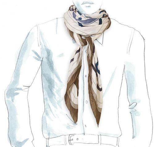 ac3887d0f2 Hermès Imprimeur Fou Coaching Carré géant en coton et soie (140 x 140 cm)  réf. 552711T02